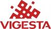 Vigesta, UAB logotipas