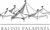 Vijoklis, MB логотип