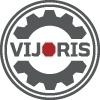 Vijoris, UAB logotipas