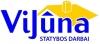 Vijūna, UAB logotipas