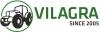 Vilagra, UAB logotipas