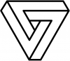 Vildrema, UAB logotipas