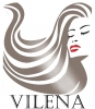 Vilėna, UAB logotipas
