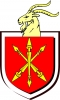 Viljelita, UAB logotype