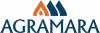 Agramara, UAB logotipas