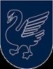 Vilniaus Abraomo Kulviečio klasikinė gimnazija logotipas