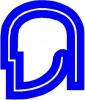 Vilniaus Avilda, UAB logotipas