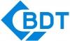 Vilniaus BDT, UAB Logo