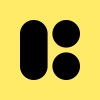Vilniaus blokas, UAB логотип