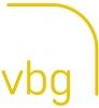 Vilniaus buhalterių grupė, MB logotype
