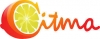 Vilniaus citma, UAB logotipas
