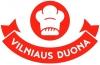 Vilniaus duona, UAB logotipas