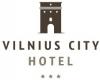 """UAB """"Vilniaus Europolis"""" logotipas"""