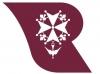 Vilniaus evangelikų reformatų parapija logotyp