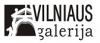 Vilniaus galerija, VšĮ logotipo