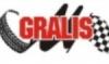 Vilniaus Gralis, UAB logotipo
