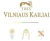 VILNIAUS KAILIAI, UAB логотип
