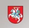 Vilniaus miesto apylinkės teismas logotipo