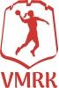 Vilniaus moterų rankinio klubas, VšĮ logotipas