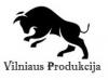 Vilniaus produkcija, UAB logotipas