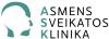 Vilniaus psichoterapijos ir psichoanalizės centras, VšĮ logotyp