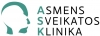 Vilniaus psichoterapijos ir psichoanalizės centras, VšĮ логотип
