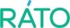Rato kredito unija logotype