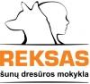 Vilniaus Reksas, MB logotipas