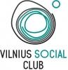 Vilniaus socialinis klubas, VšĮ Logo