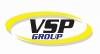 Vilniaus statybų paslaugų grupė, UAB logotipas