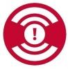 """Šratasvydžio mėgėjų asociacija """"Mobilizacija"""" Logo"""