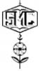 Vilniaus suaugusiųjų mokymo centras logotipas