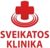 Vilniaus sveikatos namai, UAB logotipas