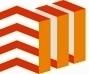 Vilniaus turto nuoma, UAB logotipas