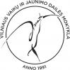 Vilniaus vaikų ir jaunimo dailės mokykla, VšĮ logotype