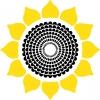 Vilniaus Verkių mokykla-daugiafunkcis centras logotipo