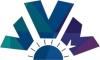 Vilniaus Viršuliškių mokykla logotipo