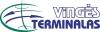 Vingės terminalas, UAB логотип