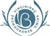 Vingininkų kaimo bendruomenė logotipas