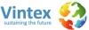 Vintex, UAB logotipas