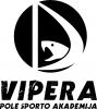 MB Vipera LT logotipo