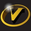 Vipsauga, UAB logotyp