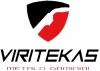 Viritekas, UAB logotipas