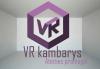 Virtualus pasaulis, MB logotype