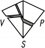 Visapusiška statinių priežiūra, UAB logotipas