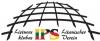 Visuomeninė Organizacija Lietuvos IPS Klubas логотип