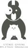 Visuomeninė Organizacija Utenos Rajono Gyvūnų Mylėtojų Draugija logotipas