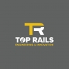 Top Rails, UAB logotype