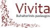 Vivita,  UAB logotype