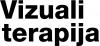 Vizuali terapija, MB logotipas
